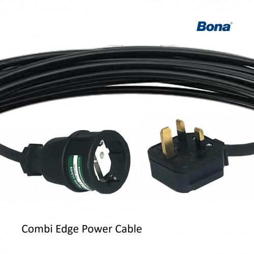 Bona - Combi Edge - 7m Power Cable