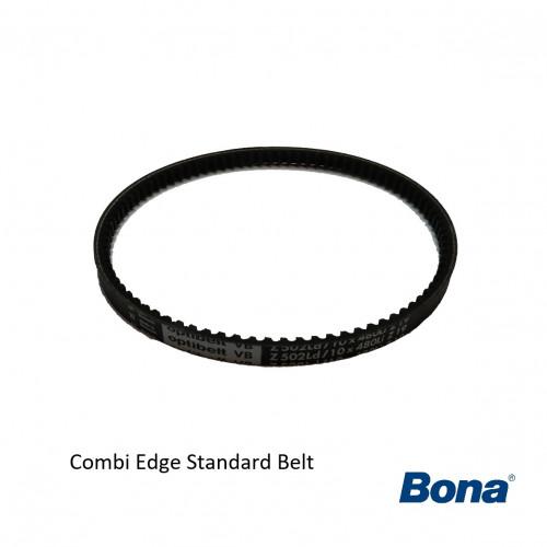 Bona - Combi Edge - V Belt for Standard Attachment