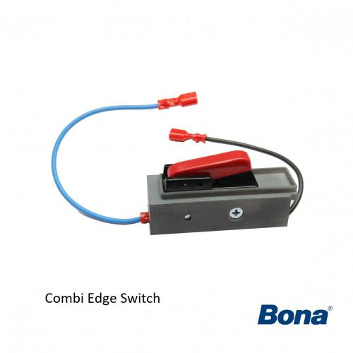Bona - Combi Edge - Power Switch