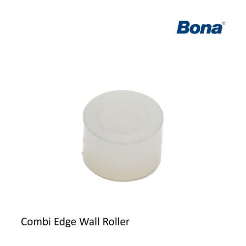Bona - Combi Edge - Plastic Wheel for Wall Roller Assembly