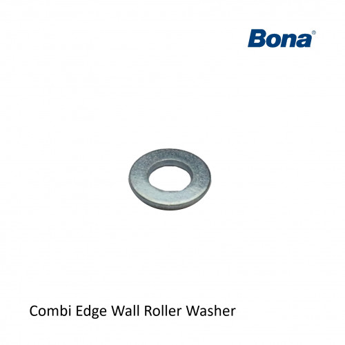 Bona - Combi Edge - Washer - for Wall Roller Assembly