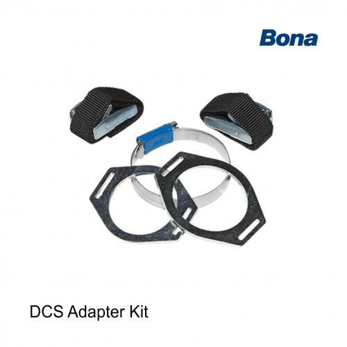 Bona - DCS - Suction Adapter kit
