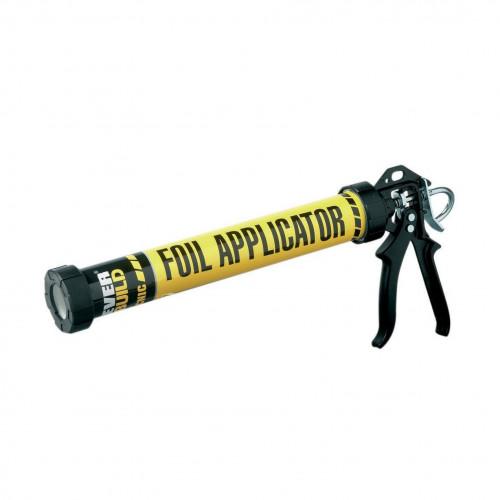Everbuild - Bulk Gun Applicator - For Use With 600ml Foil Packs