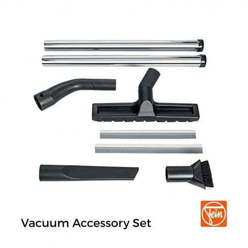 Fein - Dustex 25L/35L - Accessory Set