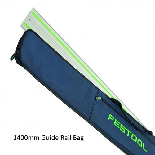 Festool - Bag For Guide Rails of 800mm & 1400mm (466357)