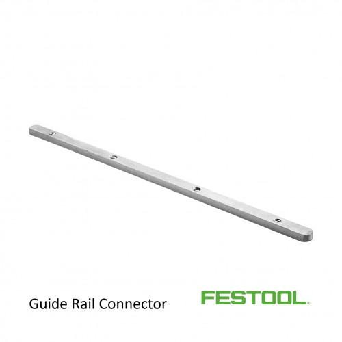 Festool - Guide Rail Connector