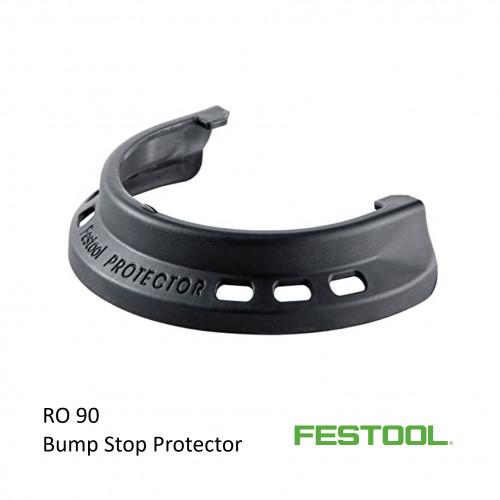 Festool - RO90 - Bump Stop Protector (496801)