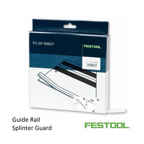 Festool - Splinterguard - FS-SP 5000/T (495209)