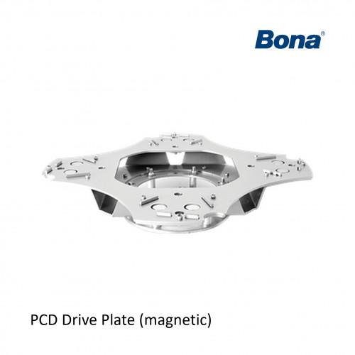 Bona - FlexiSand - PCD Drive Plate - (magnetic)