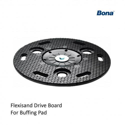 Bona - FlexiSand - Standard Drive Board