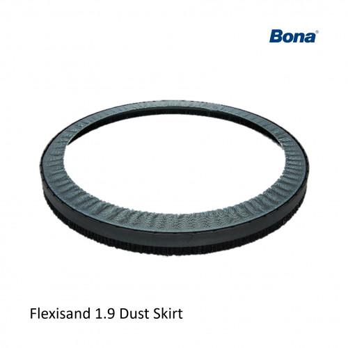 Bona - FlexiSand - Dust Skirt