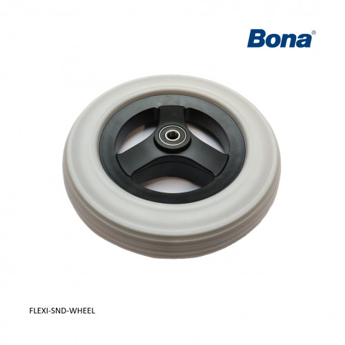 Bona - FlexiSand - Single Wheel