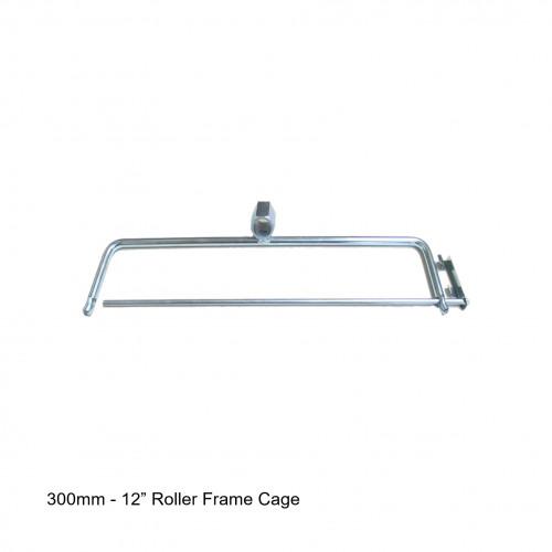 """FS - Roller Handle - Frame Cage - 300mm - 12"""""""