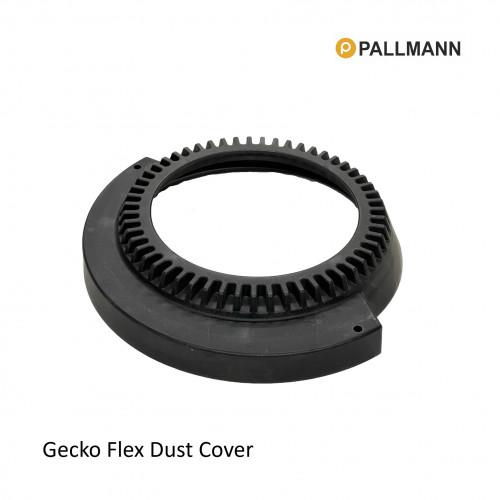 Pallmann - Gecko Flex - Dust Cover
