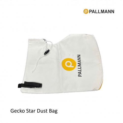 Pallmann - Gecko Star - Dust Bag