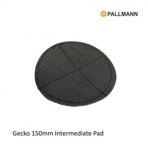 Pallmann - Gecko Star - Intermediate Pad - 150mm
