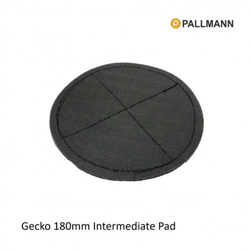 Pallmann - Gecko Star - Intermediate Pad - 180mm