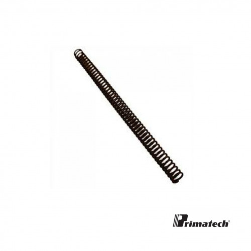 Primatech - H330 - Replacement Ram Spring