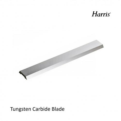 1pk: Harris - Ultimate Super Scraper Replacement Blades - Tungsten Carbide - (2/pk)