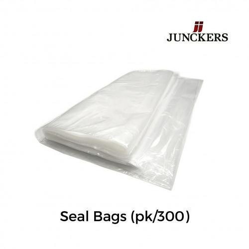 1pk: Junckers - Seal Bags - (100/pk)