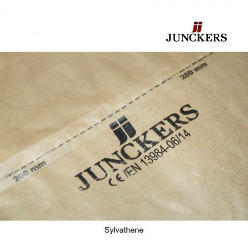 Junckers SylvaThene - 1000g Polythene Moisture Barrier 0.25mmx2m (100m²/roll)