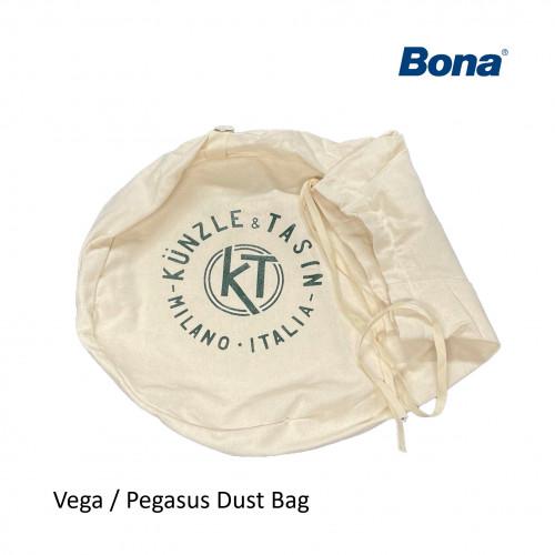 K&T - Edger Dust Bag for Vega Pegasus and Silver Back