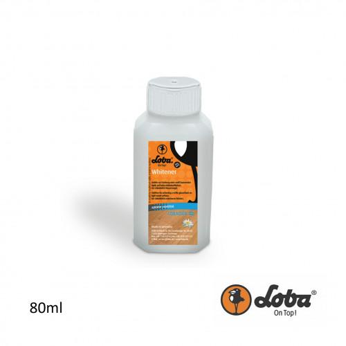 80ml: Loba - Additive - Whitener