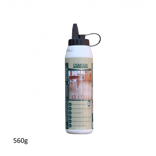 Osmo - D3 Express Wood Adhesive 560G