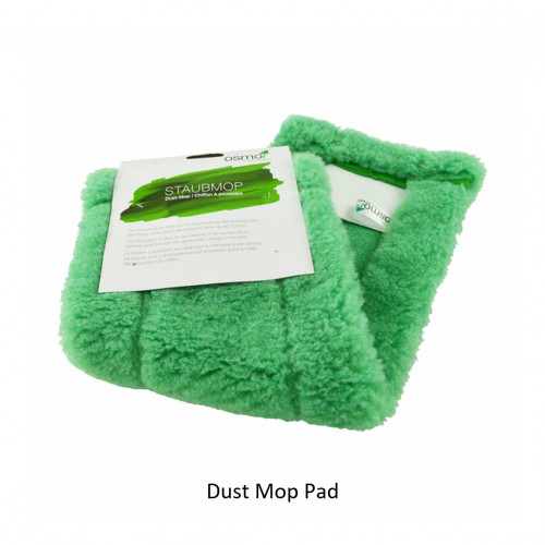 Osmo - Cleaning Mop Kit Dust-Mop Head 43x14mm