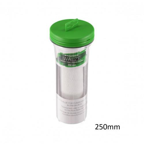 Osmo - Freshbox - Roller Tube & Spare Roller Sleeve-B Set