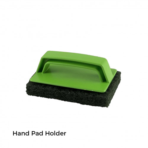 Osmo - Hand Pad Holder - 85X135mm