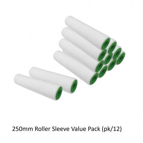 1pk: Osmo - Spare Roller Sleeve B - Value Pack - (12/pk)