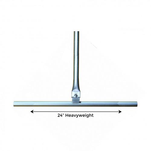 "Padco - Applicator Frame - Heavyweight - 24"""