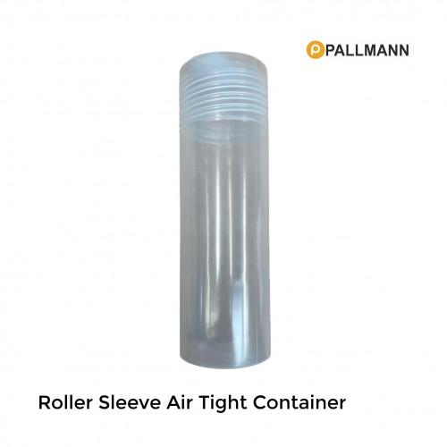 "Pallmann - Roller Tube - Air-Tight Container - 250mm - 10"""