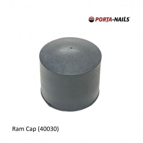 PortaNail - Porta Nailer Replacement Rubber End For Ram On Nailer