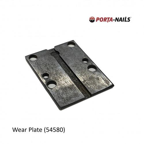 PortaNail - Porta Nailer Wear Plate for 402A