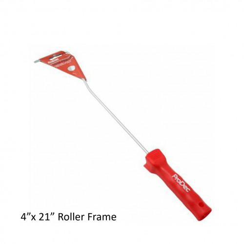"Prodec - Roller Handle - 4"""