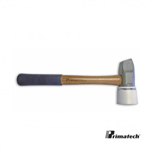 Primatech - Mallet - Single Headed