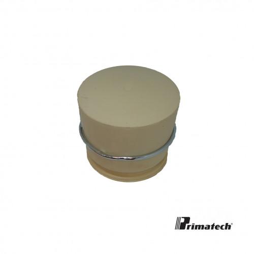 Primatech - Mallet - Spare Rubber