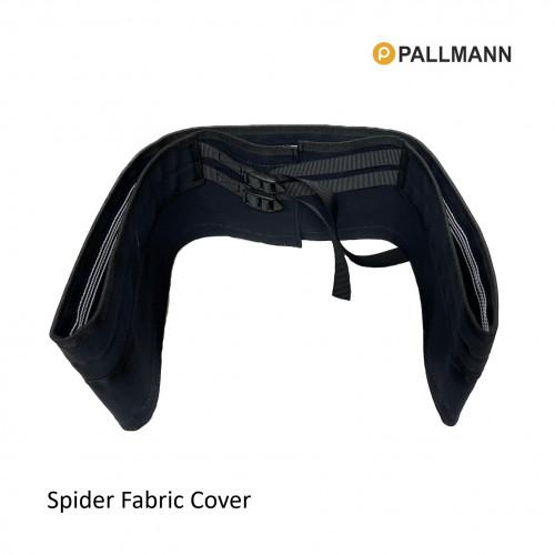 Pallmann - Spider - Fabric Cover