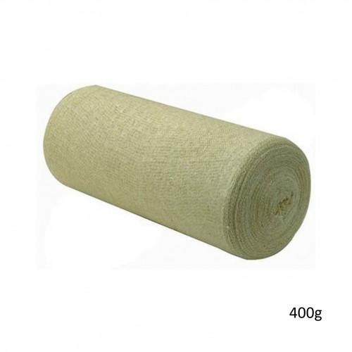1 Roll: FS - Stockinette - 400g - (4.5m/Roll)