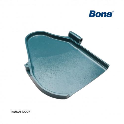 Kunzle & Tasin - Taurus - New Style Side Door