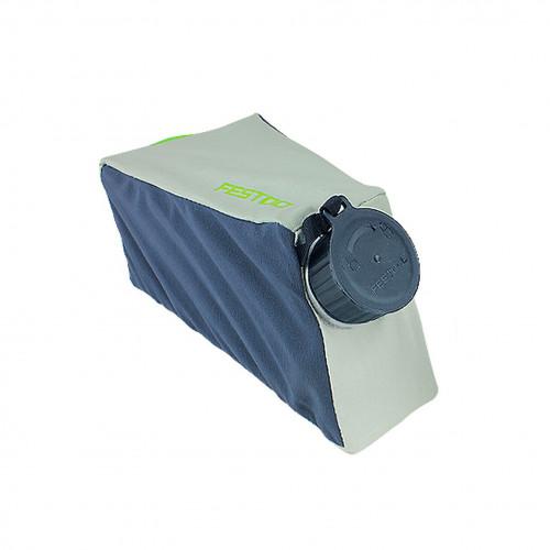 Festool - TS55 - Dust Bag (500393)