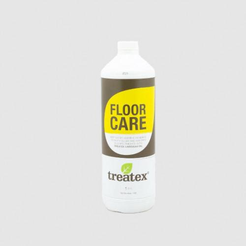 1ltr: Treatex - Floor Care - (1160e)