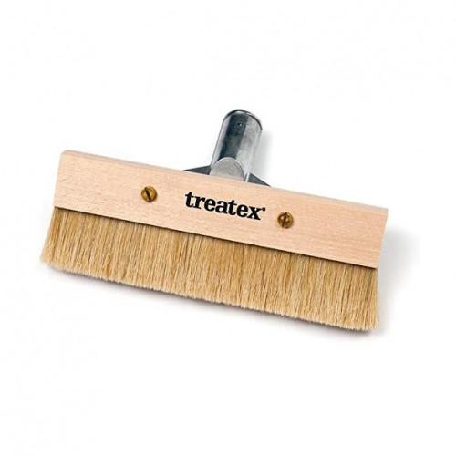 "Treatex - Floor Brush - 9"""