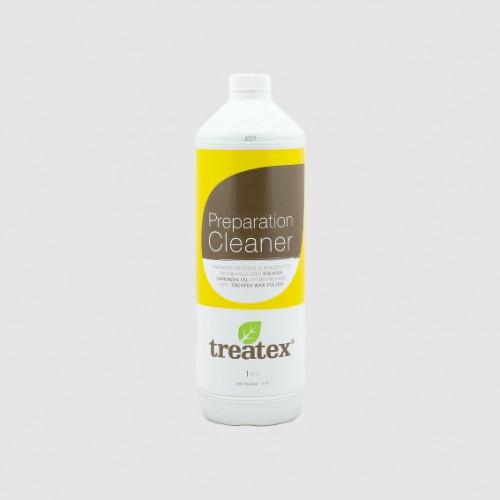 1ltr: Treatex - Preparation Cleaner - (1170e)