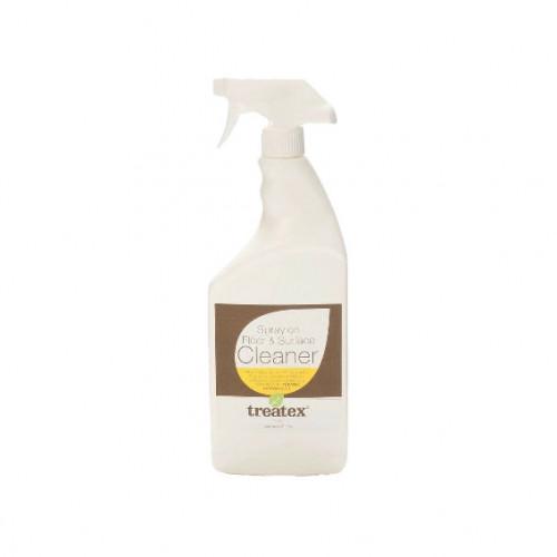 1ltr: Treatex - Spray on Floor & Surface Cleaner - (1150e)