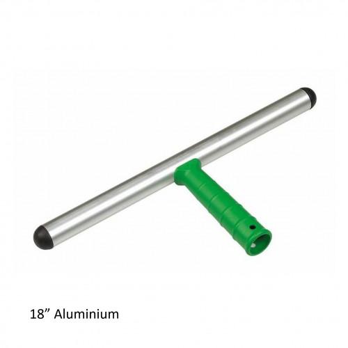 """Unger - Aluminium T Bar - 18"""""""