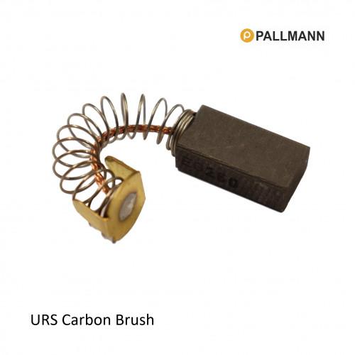 Frank - URS - Carbon Brush (price per brush)