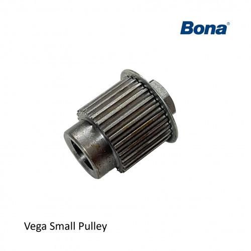 Kunzle & Tasin - Vega - Small Motor Pulley